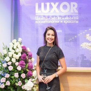 luxor-chelny01
